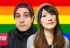 ¿Cómo es la homosexualidad en Japón?