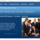 USA: Los derechos LGBT desaparecen de la web de la Casa Blanca