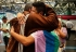 Brasil: Protestan tras el asesinato de un vendedor ambulante que defendió a transexual