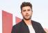 Zac Efron es el nuevo embajador de marca de la fragancia Hugo Man