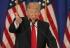 USA: Trump mantendrá la orden de Obama que brinda protección laboral a la comunidad LGBT