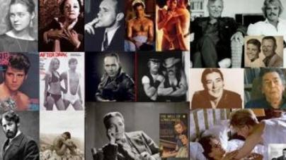 Los 12 inventores de la cultura gay