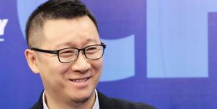 Mao Baoli creador de Blued la app para citas gays más exitosa de China