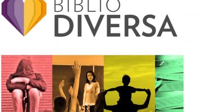 Chile: La Unesco lanza Bibliodiversa