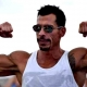 El video porno del ex New Kids On The Block, Danny Wood
