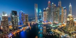 Dubai: Los turistas gays están amenazados de muerte
