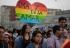 Peru: Encuesta revela que peruanos rechazan matrimonio igualitario