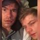 Inglaterra: Terrible agresión a una pareja gay en un tren