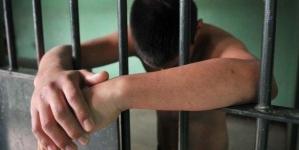 Tailandia: Una cárcel exclusiva para prisioneros LGBT