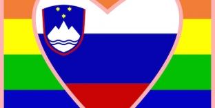Eslovenia aprueba el matrimonio gay