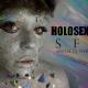 ¿Sabes qué son los holosexuales?