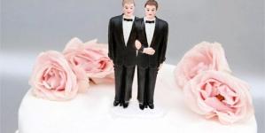 Finlandia: Parlamento rechaza propuesta para abolir el matrimonio homosexual