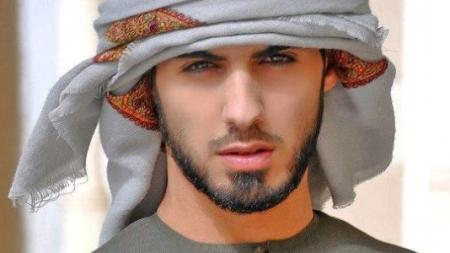 Ser gay en el mundo islamico