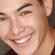 El actor Ryan Potter de Nickelodeon y sus fotos hot