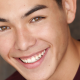 El actor Ryan Potter de Nickelodeon y sus fotos hot