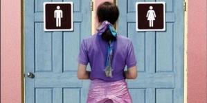 La OMS retirará la transexualidad de la lista de trastornos en 2018