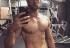 Las fotos del el actor Nathaniel Buzolic desnudo