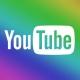 """Youtube censura contenido LGBT+ con su nuevo """"Modo Restringido"""""""