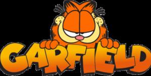 Wikipedia en Medio de una Guerra Sobre la Identidad de Género del Gato Garfield