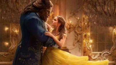 USA: Cine de Alabama no proyectará 'La bella y la bestia' por incluir a un personaje gay