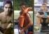 La fotos hot del futbolista argentino Matías Costas
