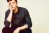 Shawn Mendes habla sobre su sexualidad