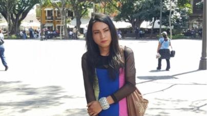 Mexico: Trabaja 3 meses y la despiden de Casa Hogar del DIF por ser transgénero