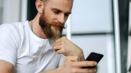 Estudio afirma que las apps de citas están causando que sus usuarios bajen sus estándares