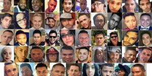 Univisión Criticado Por Programa Sobre Tiroteo en Orlando
