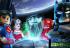 Buscan boicotear a 'LEGO Batman' por supuesta incitación a la homosexualidad