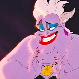 """Harvey Fierstein podría interpretar a Úrsula en la nueva película de """"La Sirenita"""""""
