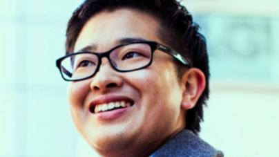 Japón es el primer país en elegir a un político abiertamente transexual
