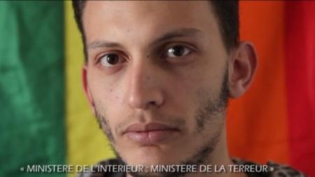 Túnez: Gobierno encarcela y somete a test anales a los homosexuales