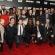 The Walking Dead' presenta a su primer protagonista gay