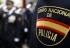 España: Detienen a un hombre por eyacular encima de un policía en Madrid