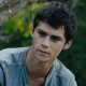 Las supuestas fotos hot del actor Dylan O'brien de Teen Wolf