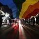 Perú: INEI hará encuesta para conocer necesidades de población gay