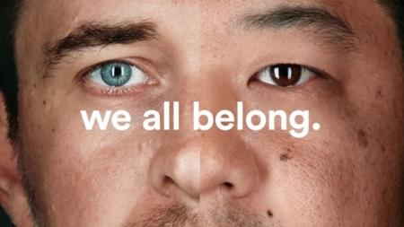 Airbnb hace campaña a favor del matrimonio gay
