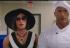 Zac Efron se hace pasar por mujer en Baywatch