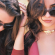 Lucy Vives y Lauren Jáuregui, comparten sensuales fotos
