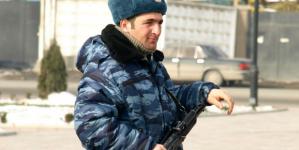 Rusia: Detienen a más de 100 hombres en Chechenia por ser homosexuales