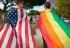 """USA:  Una ley en Carolina del Norte para prohibir el matrimonio igualitario """"por designio de Dios Todopoderoso"""""""