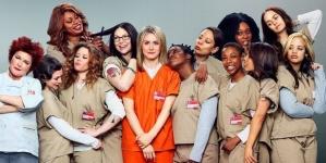Los mejores programas de Netflix con personajes gay