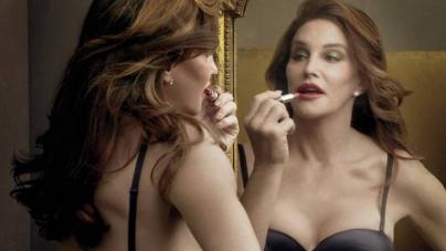 Caitlyn Jenner revela que se ha operado para cambiar de sexo