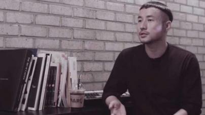 Corea del Sur: Muere Justin Lim, el impulsor de la cultura LGBT