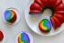 USA: Según este pastor, la homosexualidad se cura comiendo pastel