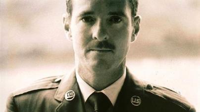 Leonard Matlovich, El soldado gay que lucho por los derechos LGTB en USA