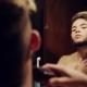 'Soy Álex', cortometraje sobre la transexualidad desde un punto de vista diferente