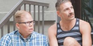 West 40s, nueva serie gay sobre la vida de gays de mediana edad