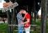 Secretos, una nueva película gay colombiana